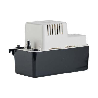 115-Volt Automatic Condensate Removal Pump