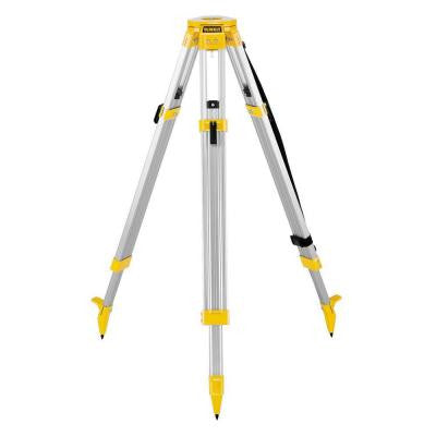 42 in. Construction Tripod