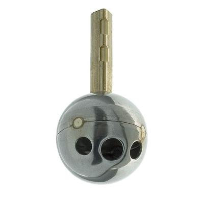 #212 Stainless Steel Ball for Delta