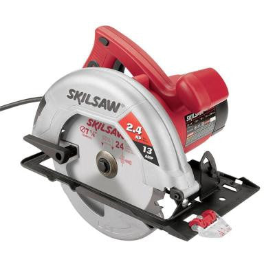 Reconditioned 13 Amp 7-1/4 in. SKILSAW