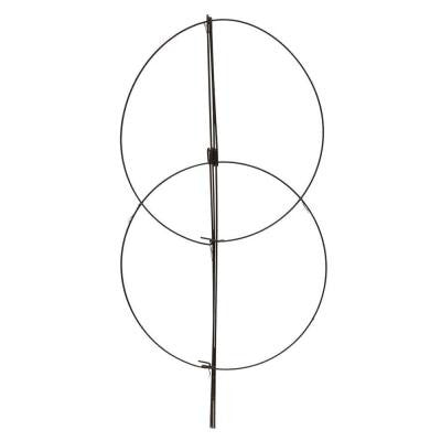 18 in. x 36 in. Double Plant Support