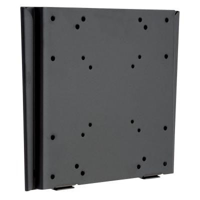 Fixed Wall Mount for 10 to 37 in. Flat Panel TV