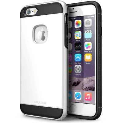 Unity Series Case for Apple iPhone 6 / 6S - White