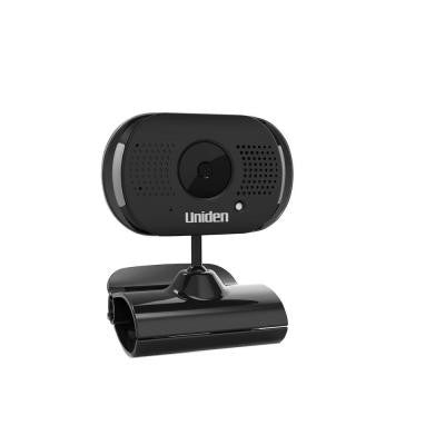 Wireless 480 TVL Indoor Portable Accessory Camera for UDR Series