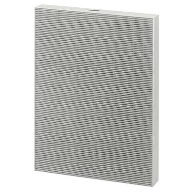 13.4 in. x 10.3 in. x 1.2 in. - 14 in. x 1.6 in. x 11 in. - True HEPA Replacement Filter