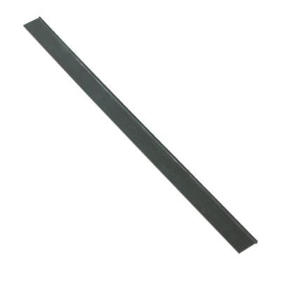 18 in. Squeegee Replacement Rubber