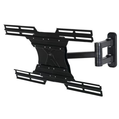 Multi Position TV Mount for 37 in. - 80 in. Flat Panel TVs