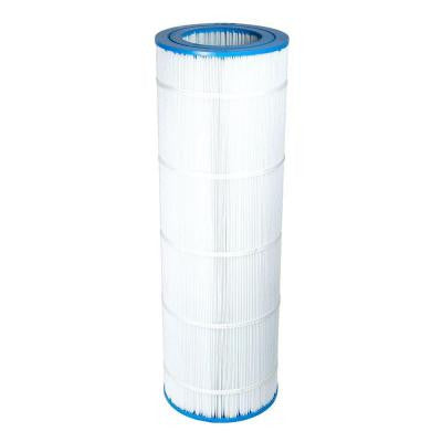 10-1/16 in. Dia 150 sq. ft. Replacement Filter Cartridge