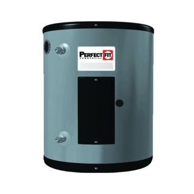 10 Gal. 3 Year SE 120-Volt 2 kW Commercial Electric Point-Of-Use Water Heater