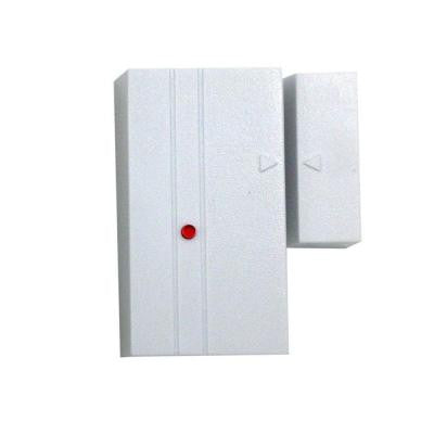 Wireless Door Entry Sensor