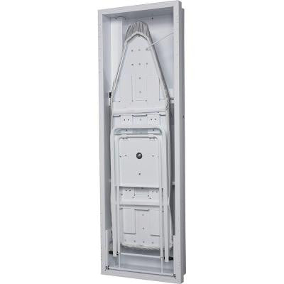 Deluxe Ironing Board Center
