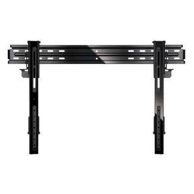 Ultra-Thin Fixed Wall Mount for 37 in. - 70 in. TV's