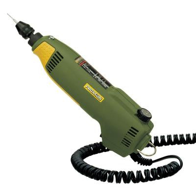 12-Volt Rotary Tool FBS 12 EF (Transformer Sold Seperately)