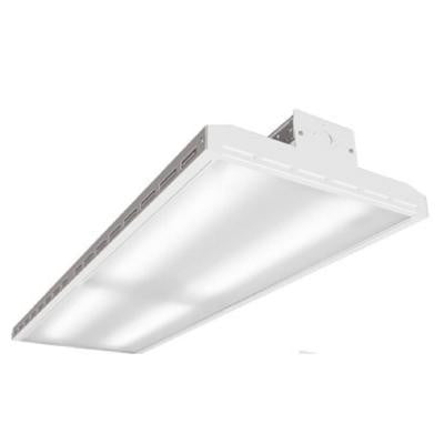LED White High Bay