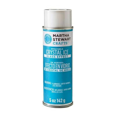 5-oz. Crystal Ice Spray