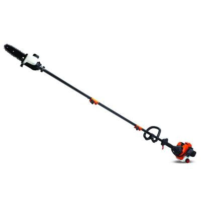 RM2599 8 in. 25 cc 2-Cycle Gas Pole Saw