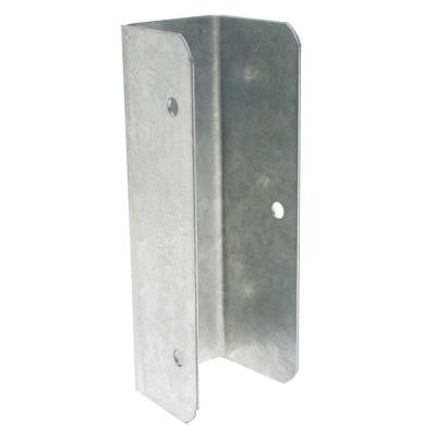 FB26 18-Gauge 2x6 Fence Bracket