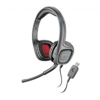 Audio 995 Stereo Headset