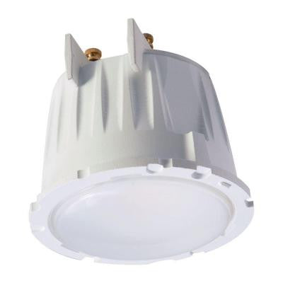 6 in. Commercial Grade LED Light Module (4000K)
