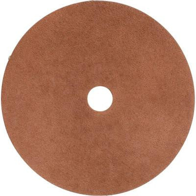 7 in. 80-Grit Abrasive Disc (5-Pack)