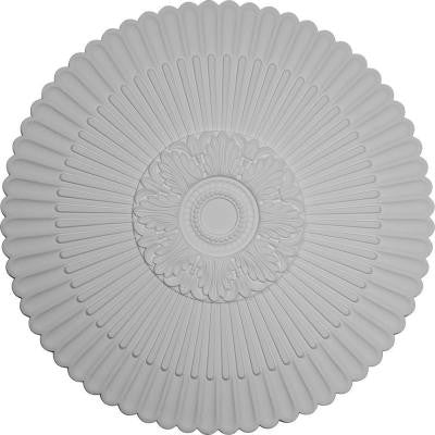 41 in. Nexus Ceiling Medallion
