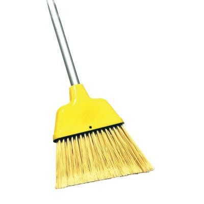 9 in. Angle Broom