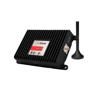 Signal 4G M2M Cell Phone Signal Booster