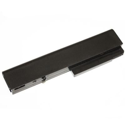 10.8 Volt 4100 mAh Battery compatible with HP and Compaq Laptops