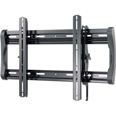 37 in. to 84 in. Tilting Wall Mount