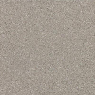 Colour Scheme Uptown Taupe Speckled 6 in. x 12 in. Porcelain Cove Base Corner Trim Floor and Wall Tile