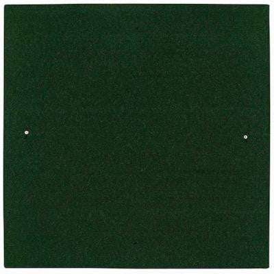 5 ft. x 5 ft. Pro Golf Mat with 5/8 in. Rubber Backing