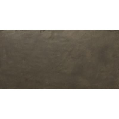 Slimlite California Gold 12 in. x 24 in. Slate Veneer Wall Tile