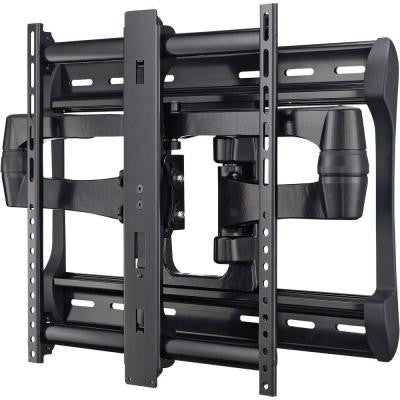 42 in. to 90 in. Full Motion Flat Panel Mount