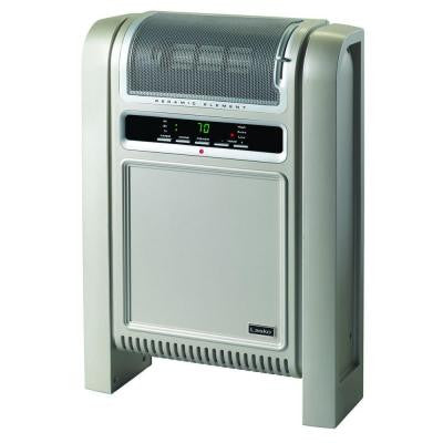 1500-Watt Cyclonic Ceramic Portable Heater