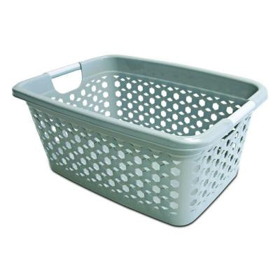 1.5 Bushel Laundry Basket
