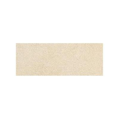 City View Harbour Mist 3 in. x 12 in. Porcelain Bullnose Floor and Wall Tile