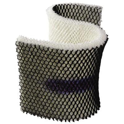 Universal Replacement Humidifier Filter