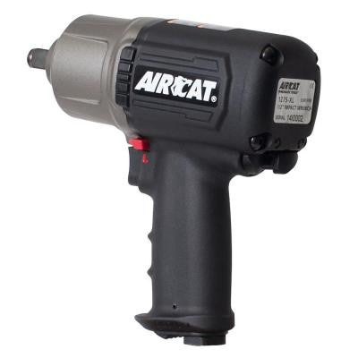 1/2 in. High/Low Impact Wrench