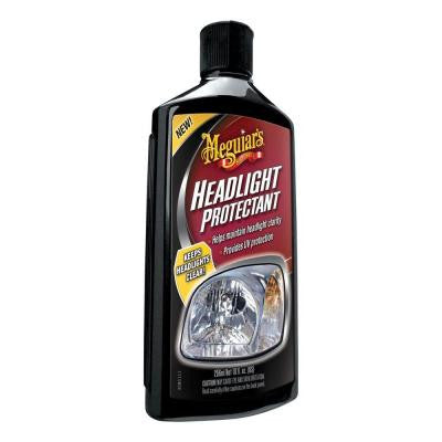 10 oz. Headlight Protectant