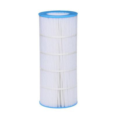 10 in. Dia Pentair Clean and Clear 100 Replacement Pool Filter Cartridge