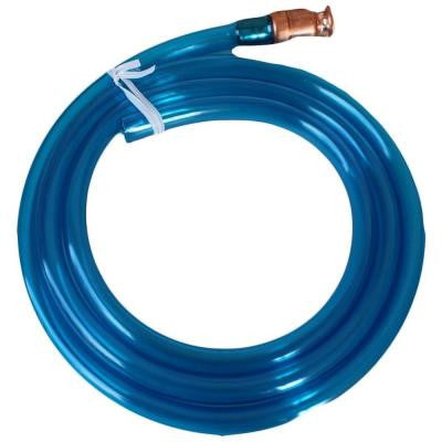 Wonder Pump 6 ft. Siphon Hose