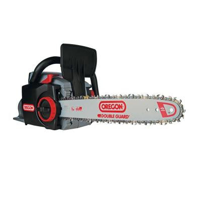 PowerNow 40-Volt MAX CS300 Chain Saw- Tool Only