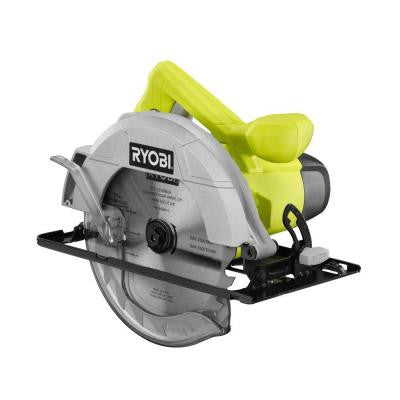 Reconditioned 13 Amp 7-1/4 in. Corded Circular Saw