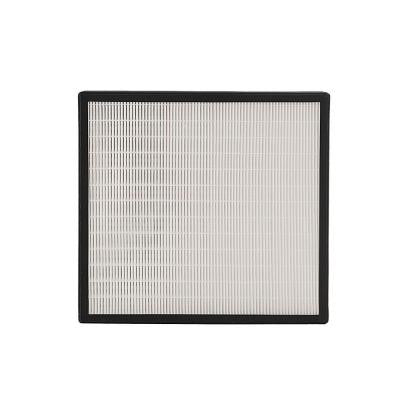 BreatheSmart Fit50 HEPA-Pure Replacement Filter