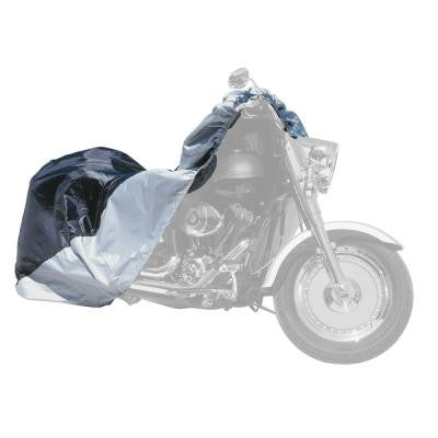 Motorcycle Cover Xlarge