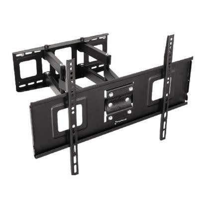 Full Motion Articulating TV Wall Mount for 32 in. - 65 in. TVs