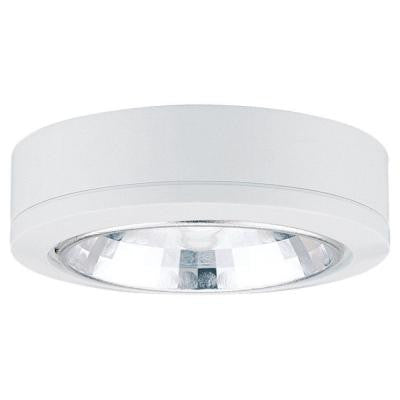 Ambiance White 24 Degree Beam Xenon Accent Disk Light