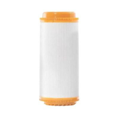 9-3/4 in. x 2-5/8 in. Fluoride Multi Replacement Filter Cartridge