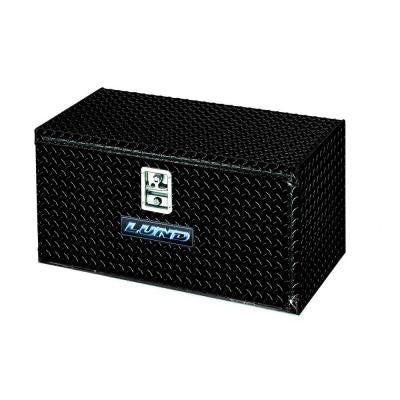 24 in. Underbody Truck Tool Box