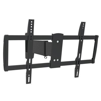 37 in. - 70 in. Full Motion Tilt and Swivel Wall Mount